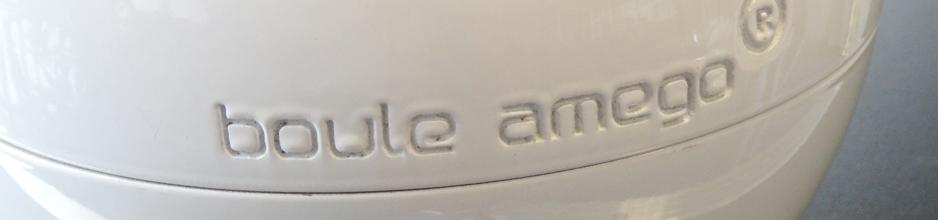 Boule amego
