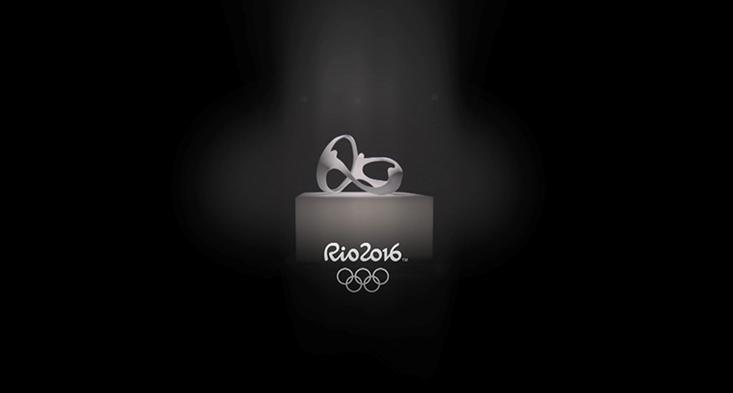 Logo Rio